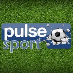 pulse sport team