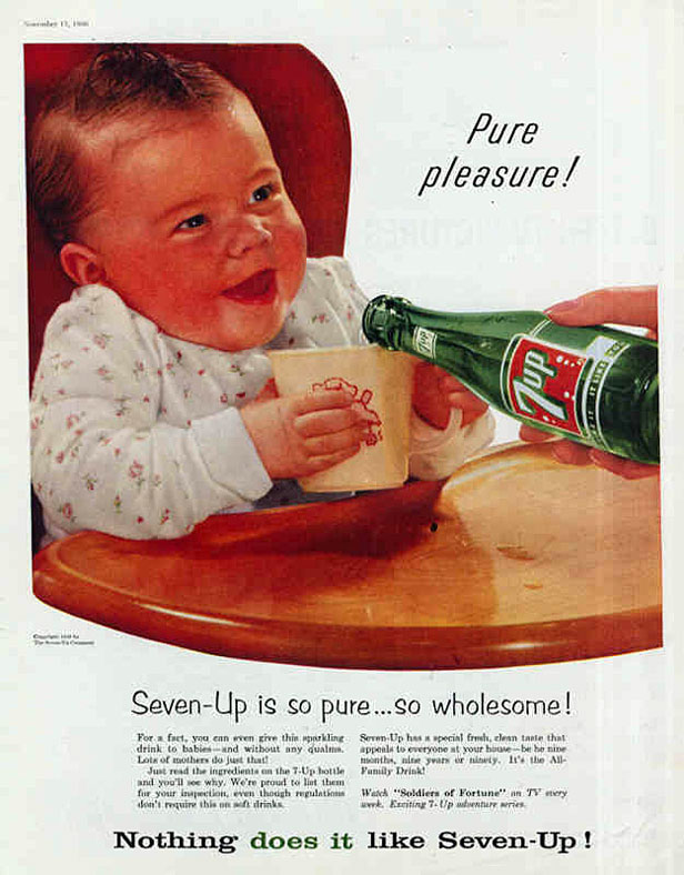 7-up ad