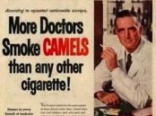 DoctorCamels.jpg