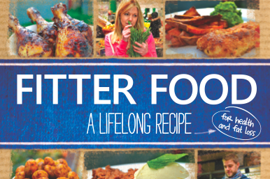 fitter food feature image