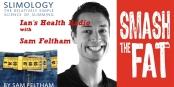 Sam Feltham Feature