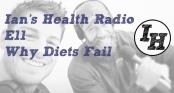 Why diets fail_2